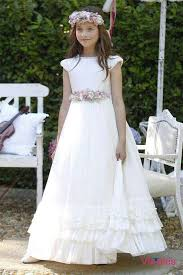 dresses for communion the 25 best communion dresses ideas on