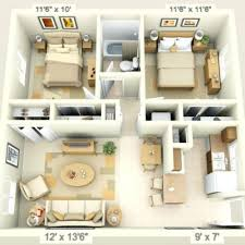 small space floor plans small living house plans small house floor plans with 2 bedrooms