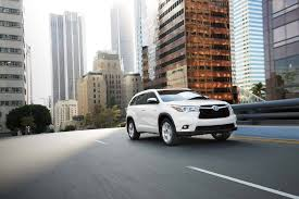 toyota motor credit phone number toyota of naperville toyota dealer serving aurora