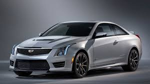 how much is the cadillac ats 2016 cadillac ats v raising the boost power numbers the fast