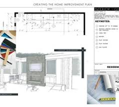 creating house plans contemporary open house plans imanada creating a plan create