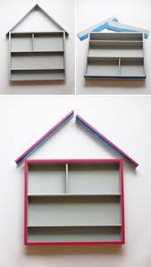 Anna Griffin Craft Room Furniture - anna griffin craft room desk top craft room desk and desks