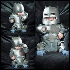 Funny Batman Memes - bat blog batman toys and collectibles nice assortment of