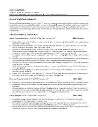Career Summary Resume Example Ahmadinejad Phd Thesis Top Dissertation Results Ghostwriting