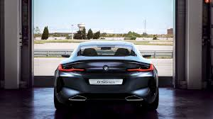 mercedes benz generation eq concept 4k wallpapers 31377 cars wallpapers for free download wallpaper better