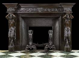 reclaimed wood fireplace timber mantels u2014 farmhouse design and