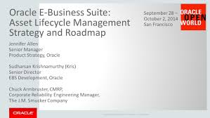 september 28 u2013 october 2 2014 san francisco ppt download