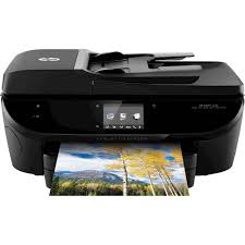 hp envy printer black friday hp refurbished envy 7645 wireless all in one printer black e4w44a