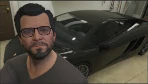 Lopez Meme - here in my garage know your meme