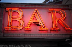 neon bar lights for sale neon bar sign photograph bar decor vintage rustic industrial