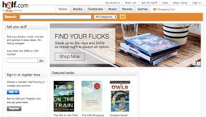 can i sell fiction books online 12 ways to sell any used book