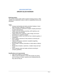 Landscaping Job Description For Resume by Brick Mason Job Description Submited Images Outdoor Kitchens