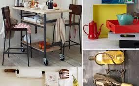 kitchen organize ideas kitchen wonderful to organize kitchen cabinets and drawers new
