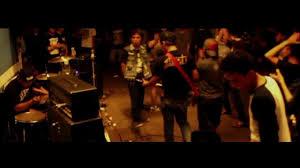 floco live muz fest2013 youtube