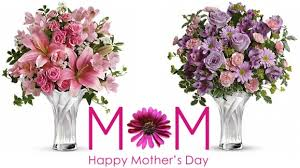 mothers day flower send gifts flowers to noida at mothers day noida florist