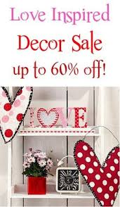 Valentine S Day Decor Sale by Upcycling Trash Into Valentine S Day Centerpiece Crafts
