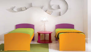 kids room design ideas childrens room