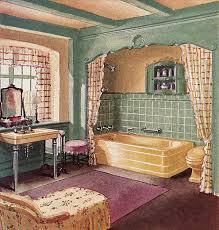 1930s House Interior Design 1930s Interior Design Bestcameronhighlandsapartment Com