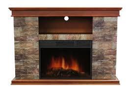 stonegate sanibel electric fireplace u0026 reviews wayfair