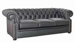 Grey Leather Chesterfield Sofa Fresh Velvet Chesterfield Sofa 2018 Couches Ideas