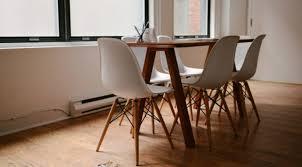 Laminate Flooring Pros And Cons Laminate Flooring Advantages Disadvantages Maintenance Pet