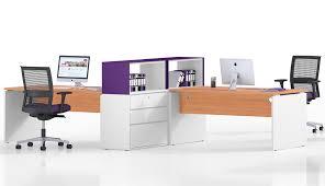mobilier de bureau moderne design mobilier de bureau moderne mobilier de bureau eol