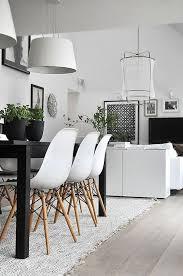 modern dining rooms dining room small modern dining room ideas contemporary decor