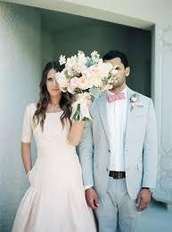 San Diego Backyard Wedding 31 Best Groom Groomsmen Images On Pinterest Groomsman Attire