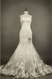 wedding dress resale lace wedding dress resale fashion dresses