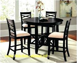 value city kitchen tables value city dining sets value city kitchen chairs value city