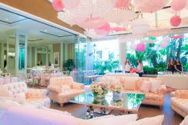 baby showers ideas baby shower outdoor baby shower ideas baby shower ideas for boy