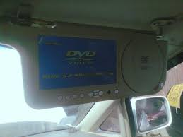 lexus is dvd player toyota lexus rx300 jeep full options comes with d v d player