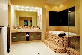 bathroom stunning pictures ideas natural stone bathroom floor