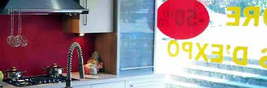 cuisine expo solde infos cuisines équipées belgique réductions et soldes