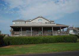 Vacation Homes In Corolla Nc - southern memories k220 is an outer banks semi oceanfront