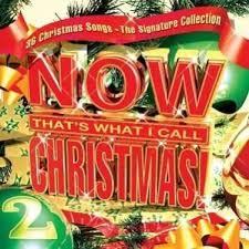 christmas cds christmas cd wlrtradio