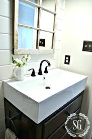 bathroom design ideaspowder room vanity u2013 airportz info