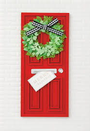 christmas postcards christmas cards cards party invitations hallmark