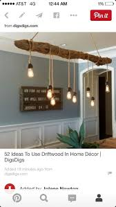 mason jar chandelier 10 steps with pictures