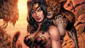 u0027s woman comics den geek