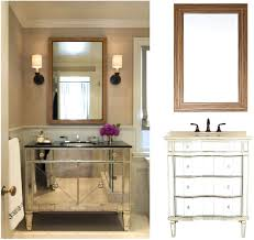 Beautiful Vanities Bathroom Bedroom Bathroom Modern Vanity Ideas For Beautiful At Pretty