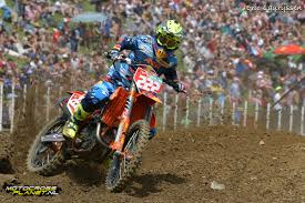 ama live timing motocross motocrossplanet nl livestream live timing and results mxgp of