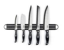zyliss magnet bar knife storage u0026 reviews wayfair