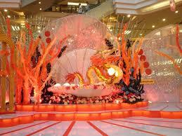 chinese wedding decorations u2014 unique hardscape design awesome