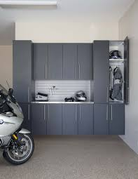 custom closet design we partner with only the best home organization companies to design and install our comprehensive line of custom cabinetry and organization systems for