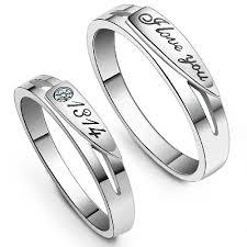 platinum rings wedding images Awesome wedding rings cheap platinum jpg