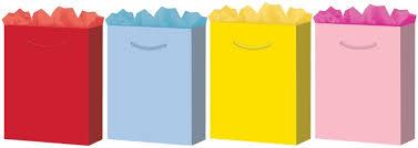 bulk gift bags paper gift bags bulk best bulk gift bags photos 2017 blue maize