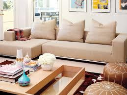 rachel zoe u0027s home décor must haves