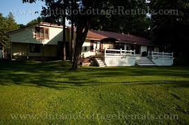 Cottages For Rent On Lake Simcoe by Couchiching Cottage Ontario Cottage Rentals