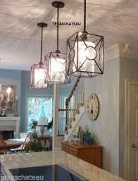Tuscan Kitchen Island Lighting Fixtures Corinne Pendant Lighting Unlimited Inc S P H E R E